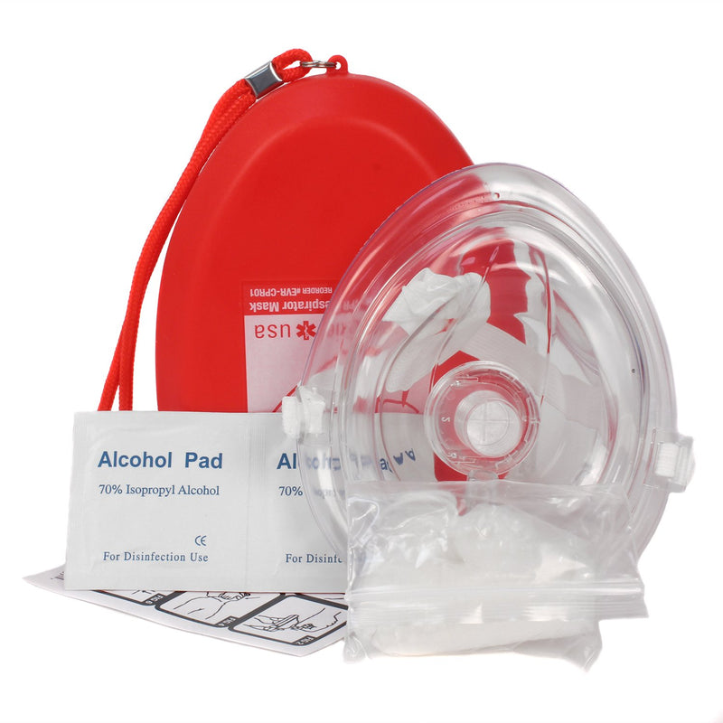 first-aid-cpr-rescue-mask.jpg
