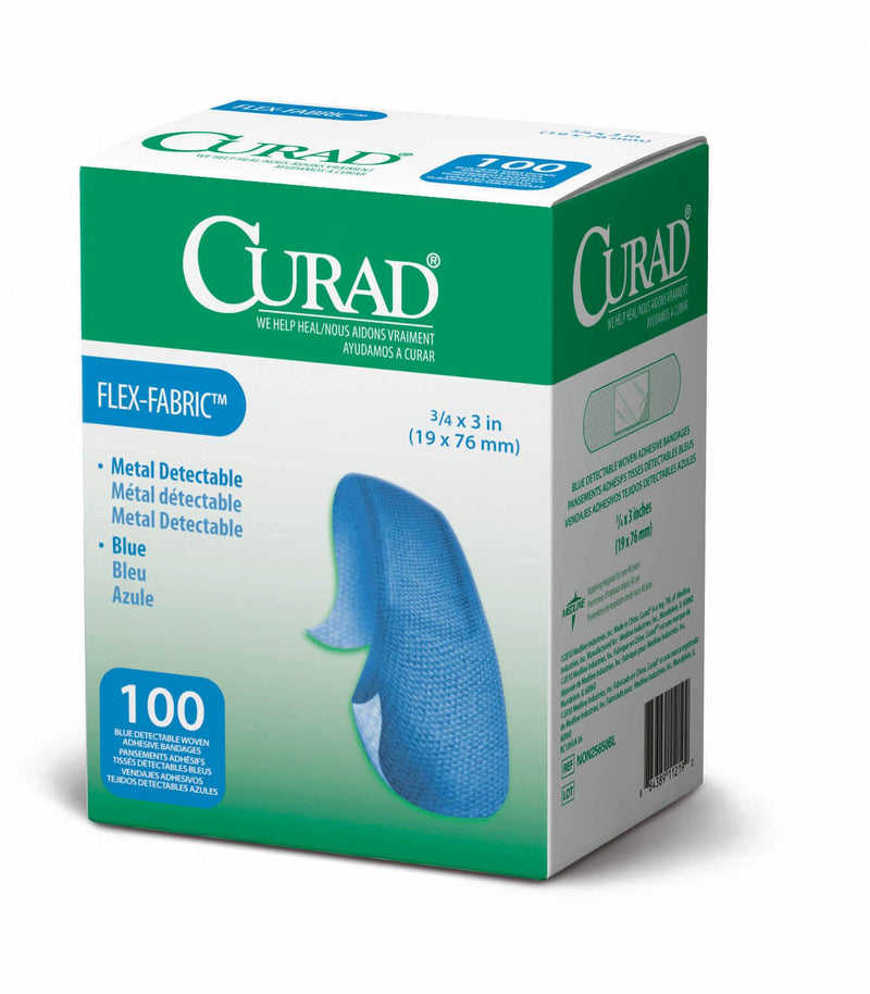 Curad-Woven-Blue-Detectable-Bandage-100-Count.jpg