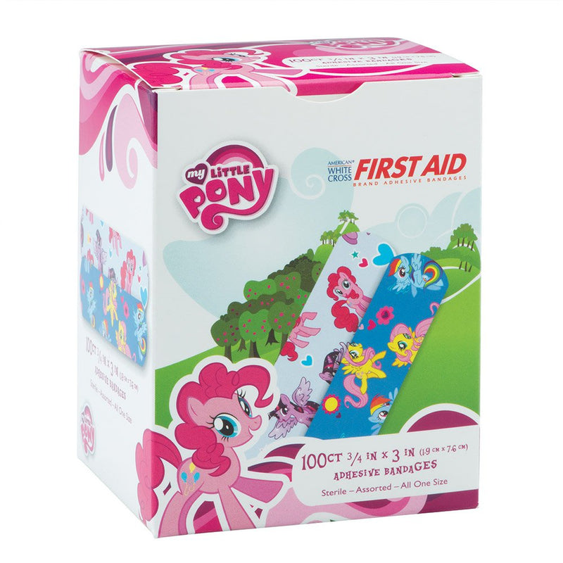 My-Little-Pony-Bandages .jpg