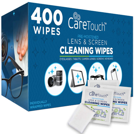 Care-Touch-Lens-Screen-Cleaning-Wipes.jpg