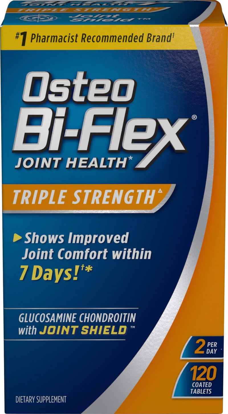 Osteo-Bi-Flex-Triple-Strength-Coated-Tablets.jpg