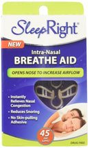 Splintek-Intra-Nasal-Breathe-Aid.jpg