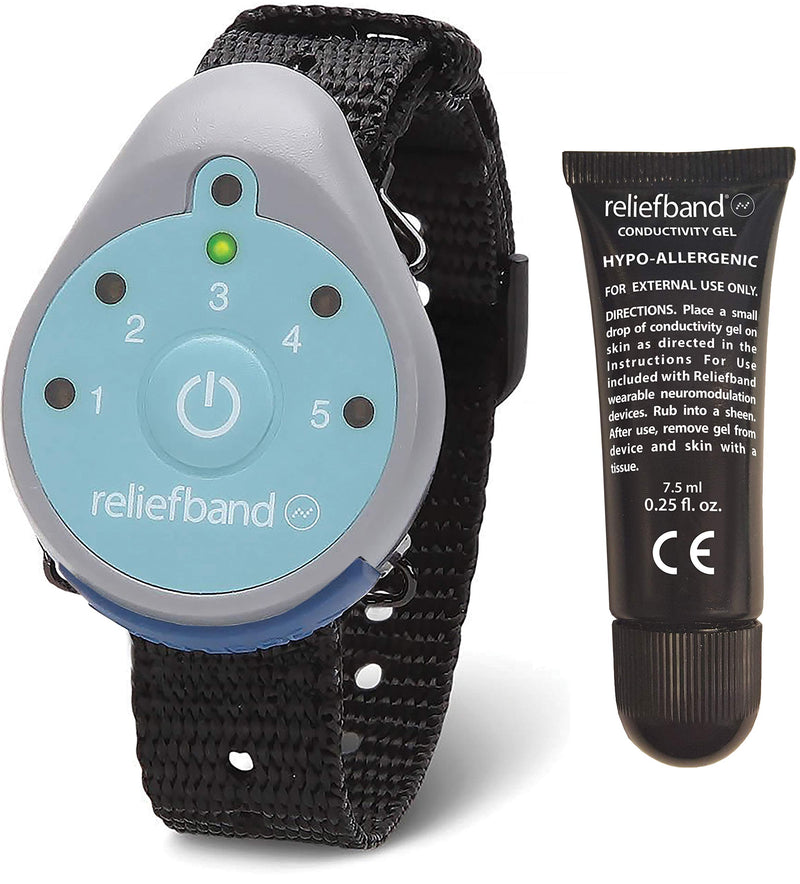 ReliefBand-1.5-Motion-Sickness-Wristband.jpg
