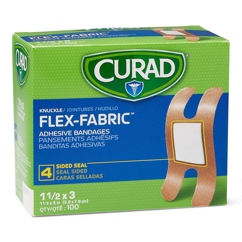 curad-fabric-adhesive-knuckle-bandages.jpg