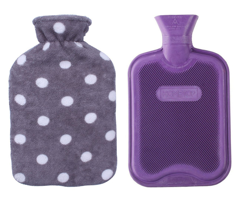Rubber-Water-Bottle-With-Soft-Cover.jpg