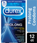Durex-Condom-Prolong-Natural-Latex-Condoms.jpg