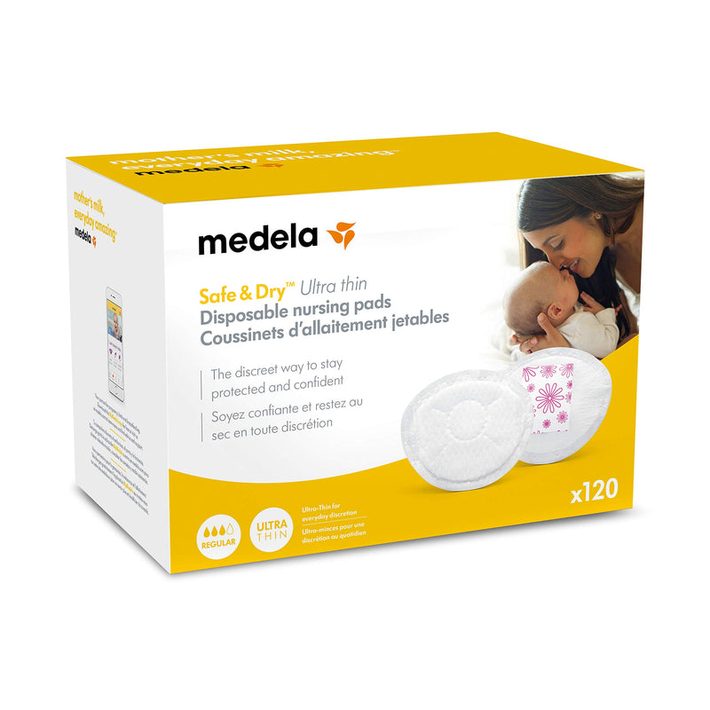 Medela-Disposable-Nursing-Pads.jpg