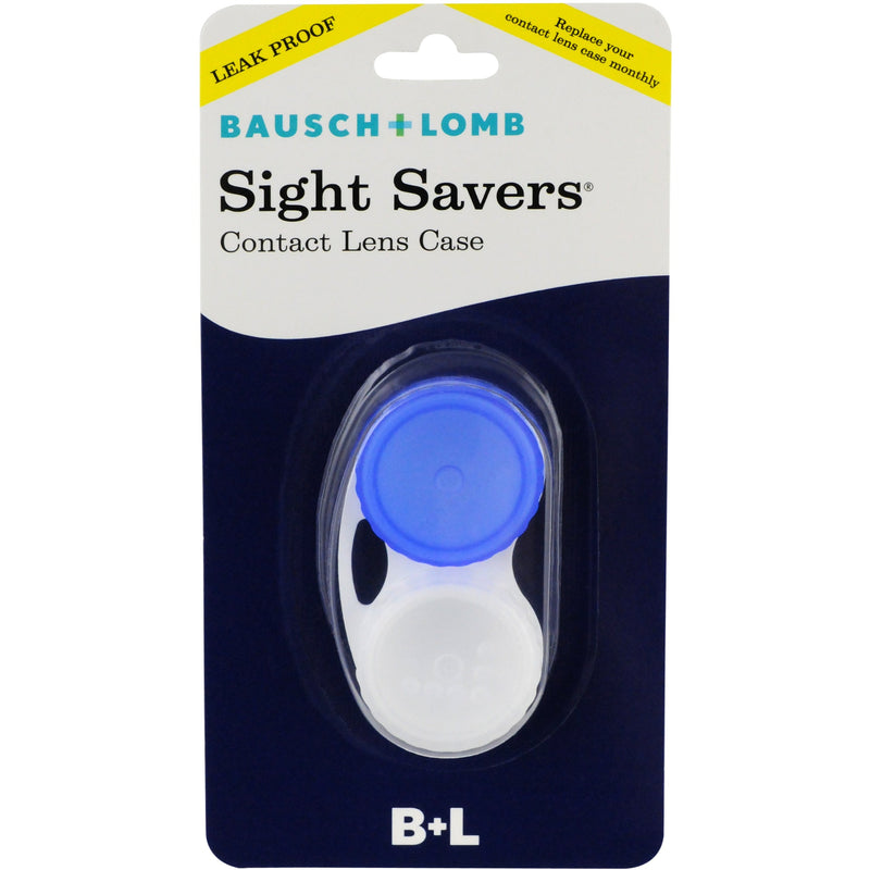 Sight-Savers-Contact-Lens-Case-Blue.jpg