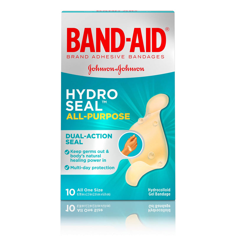 band-aid-adhesive-bandages-wound-care-blisters.jpg