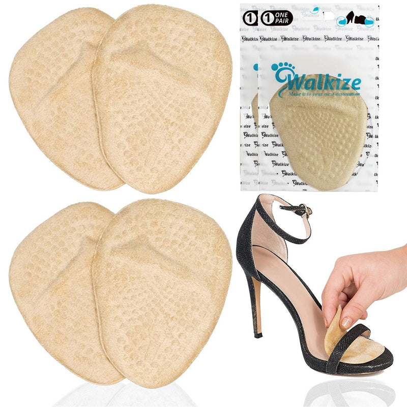 metatarsal-pads-for-women.jpg