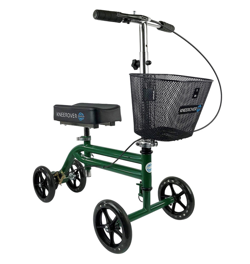Steerable-Knee-Scooter-Knee-Walker-Crutches-Alternative.jpg