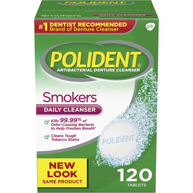 Polident-Smokers-Antibacterial-Denture-Cleanser-Effervescent-Tablets.jpg