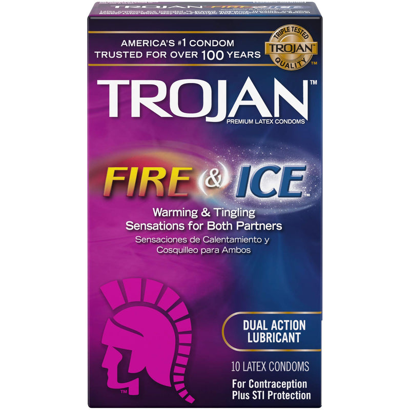 Trojan-Pleasures-Dual-Action-Lubricated-Condoms.jpg