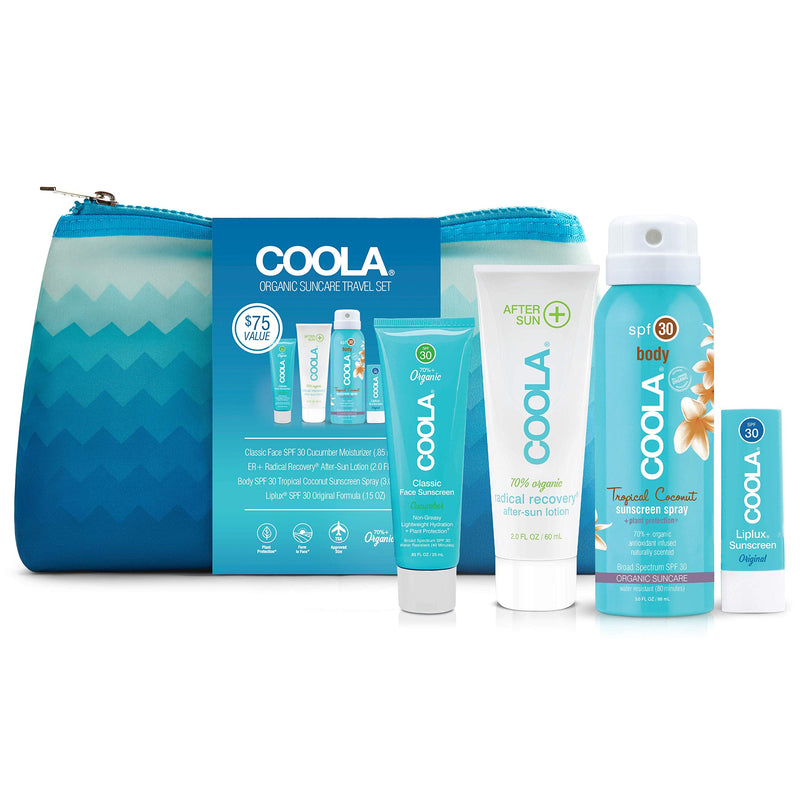 Coola-4-Piece-Signature-Organic-Suncare-Travel-Kit.jpg