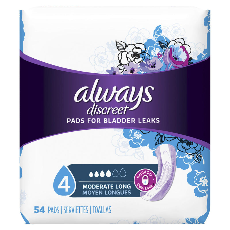 always-discreet-incontinence-pads-for-women.jpg