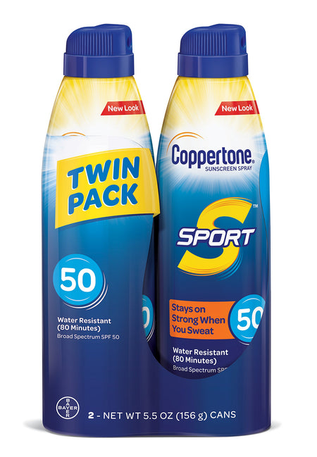 coppertone-sport-continuous-sunscreen-spray.jpg