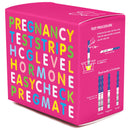 PREGMATE-50-Pregnancy-HCG-Test-Strips.jpg