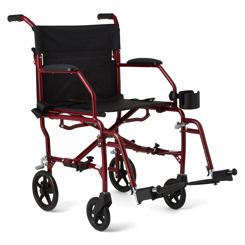 "Ultralight-Transport-Wheelchair-With-19""-Wide-Seat.jpg"