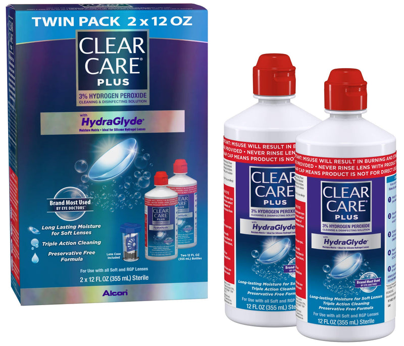 clear-care-cleaning-and-disinfecting-solution.jpg