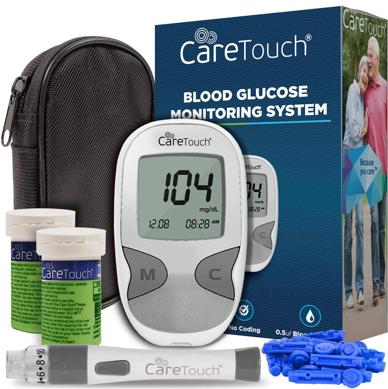 Care-Touch-Diabetes-Testing-Kit.jpg