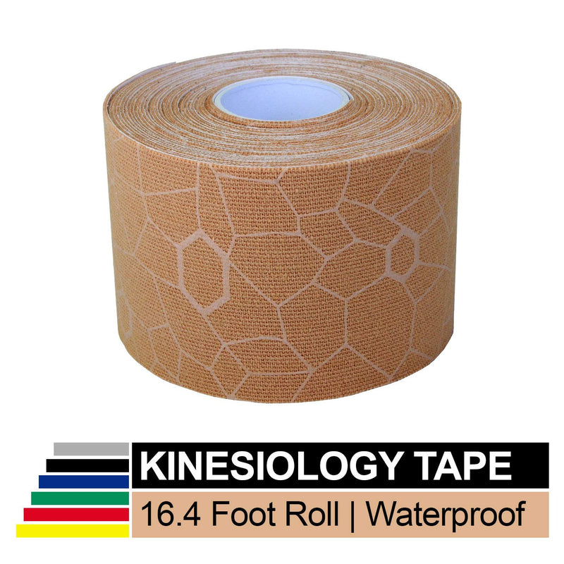 TheraBand-Kinesiology-Tape-Beige.jpg