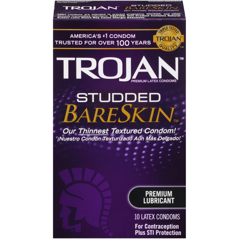Trojan-Studded-Bareskin-Lubricated-Condoms.jpg