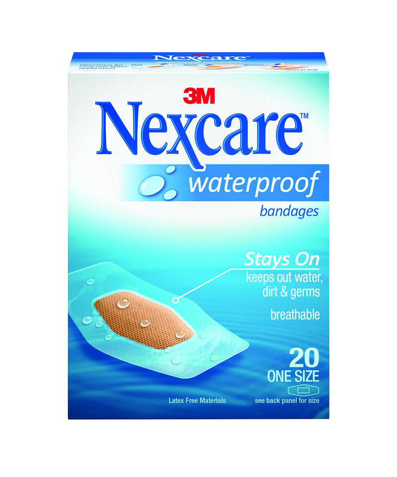 Nexcare-Waterproof-Clear-Bandages.jpg