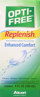 Opti-Free-Replenish-Solution-For-Contact-Lenses.jpg