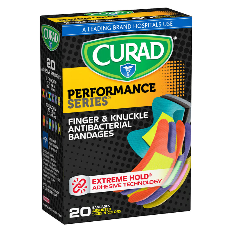 curad-performance-fingertip-knuckle-fabric-bandages.jpg