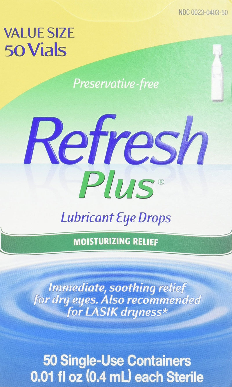 Refresh-Plus-Lubricant-Eye-Drops.jpg
