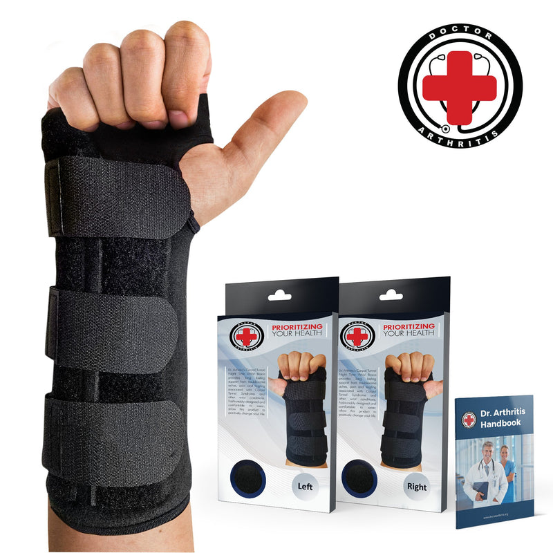 Developed-Carpal-Tunnel-Wrist-Brace-Night.jpg