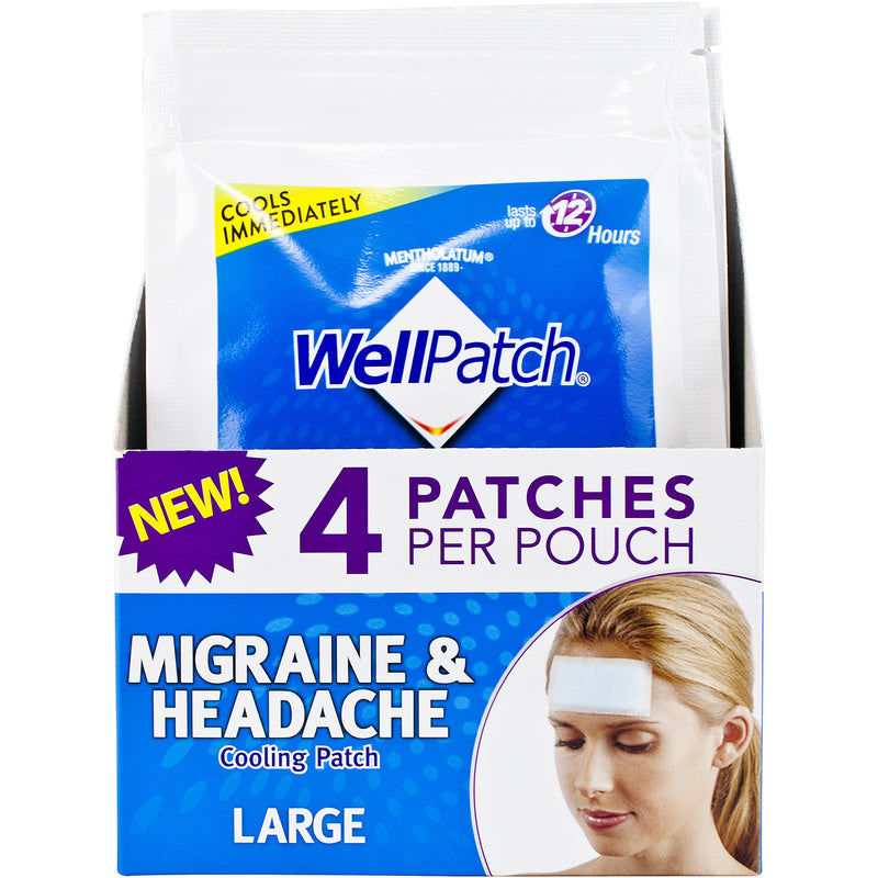 Migraine-&-Headache-Cooling-Patch-Drug-Free.jpg