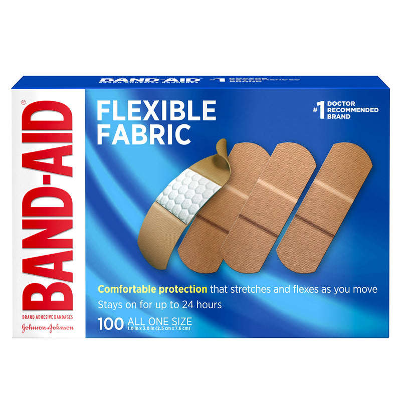 Brand-Flexible-Fabric-Adhesive-Bandages.jpg