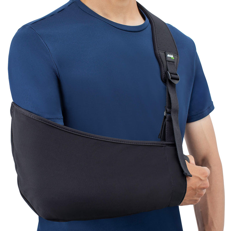 Think-Ergo-Arm-Sling.jpg