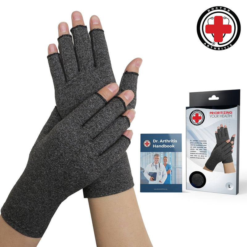 Doctor-Developed-Compression-Arthritis-Gloves.jpg