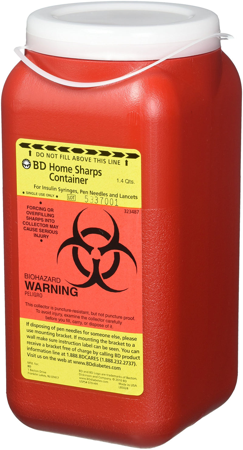 BD-Home-Sharps-Container.jpg
