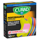 curad-performance-knee-antibacterial-fabric-bandages.jpg