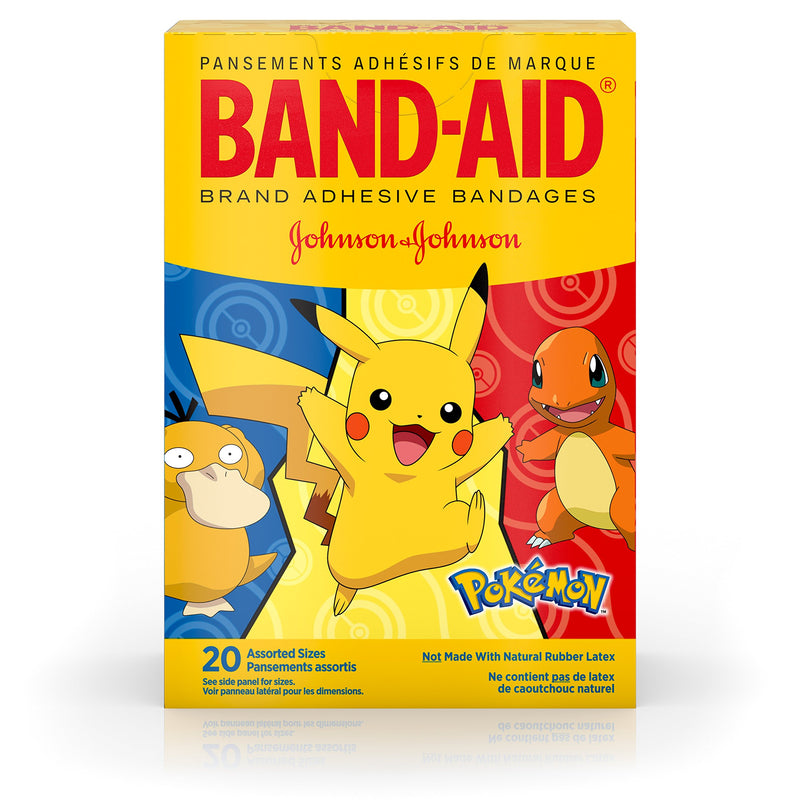 Brand-Adhesive-Bandages-for-Minor-Cuts-Scrapes.jpg