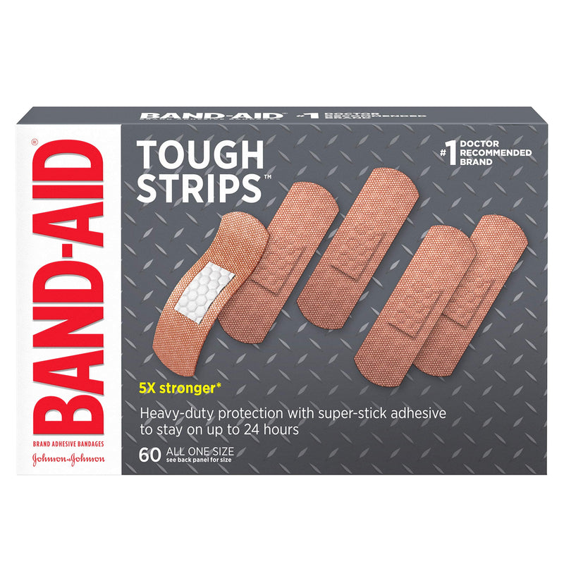 band-aid-tough-strips-adhesive-bandage-minor.jpg