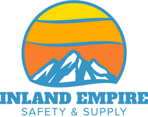 Inland Empire Safety