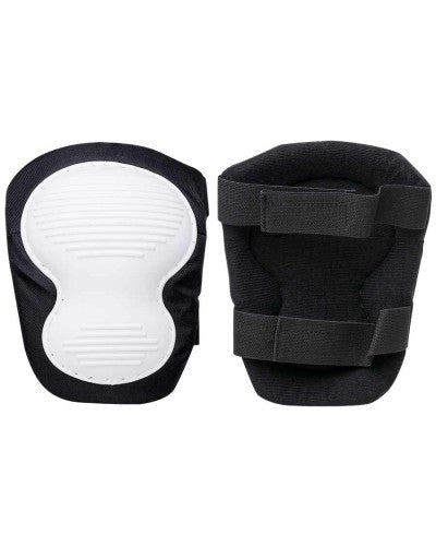 Butterfly Knee Pads
