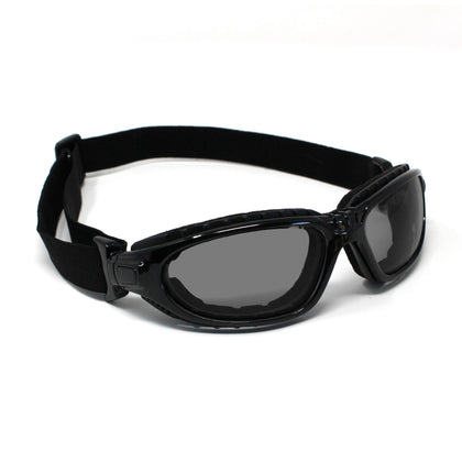 Anti-Fog Lightweight Goggles
