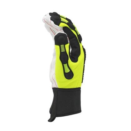 GTPRS1 High Impact Gloves