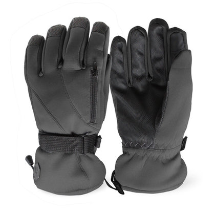 3M Thinsulate Waterproof Glove