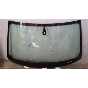 Audi A6 II Sedan/Avant Rain Sensor Artwork 04-11 Windscreen - Windscreen