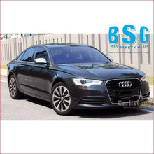 Load image into Gallery viewer, Audi A6 Rain Sensor Artwork 11- Windscreen - Windscreen
