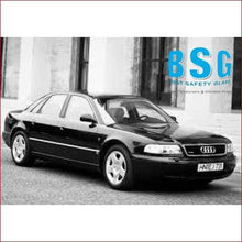 Load image into Gallery viewer, Audi A8 94-03 Windscreen - Windscreen