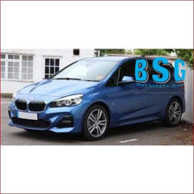 Load image into Gallery viewer, BMW 2 Series Active Tourer F45 Rain Sensor Artwork 15-18 Windscreen - Windscreen