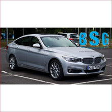Load image into Gallery viewer, BMW 3 Series GT F34 Rain Sensor Artwork 13-19 Windscreen - Windscreen