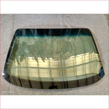 Load image into Gallery viewer, Fiat Panda 5D 13- Windscreen - Windscreen